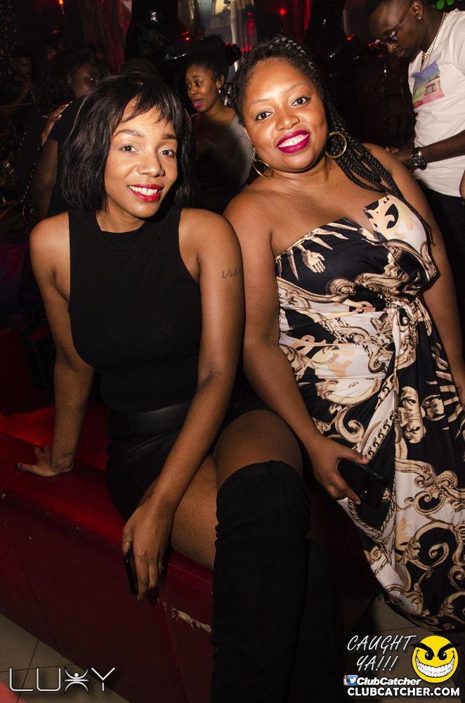 Luxy nightclub photo 183 - February 1st, 2020