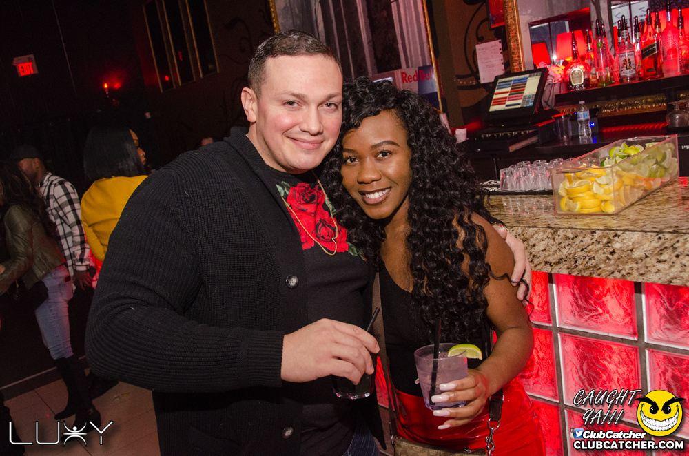 Luxy nightclub photo 29 - February 1st, 2020