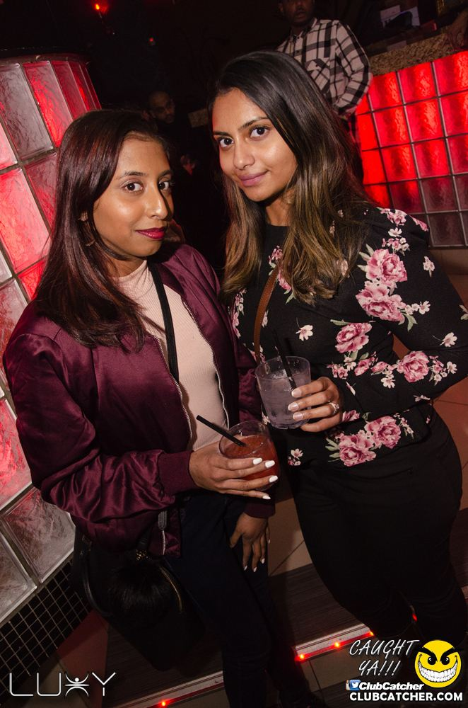 Luxy nightclub photo 40 - February 1st, 2020