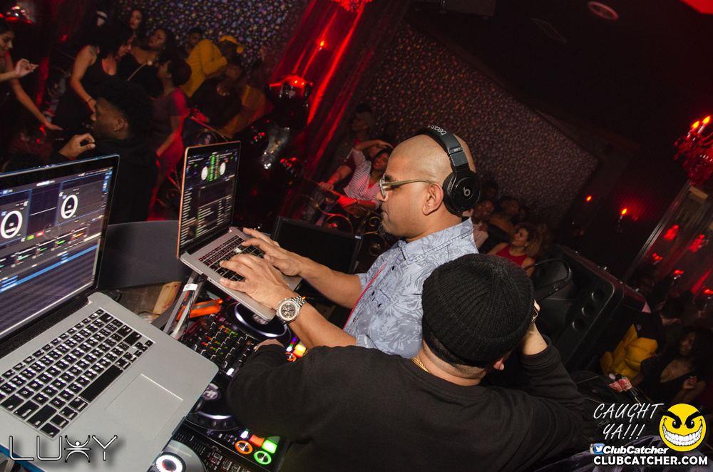 Luxy nightclub photo 49 - February 1st, 2020