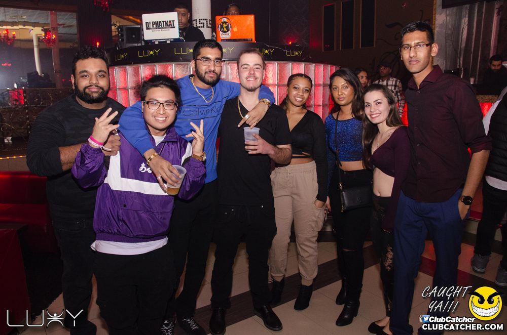 Luxy nightclub photo 50 - February 1st, 2020