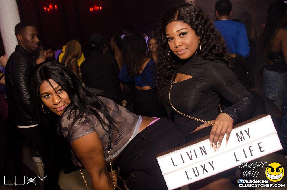 Luxy nightclub photo 53 - February 1st, 2020