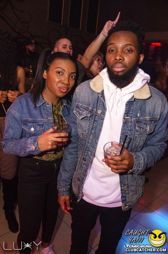 Luxy nightclub photo 66 - February 1st, 2020