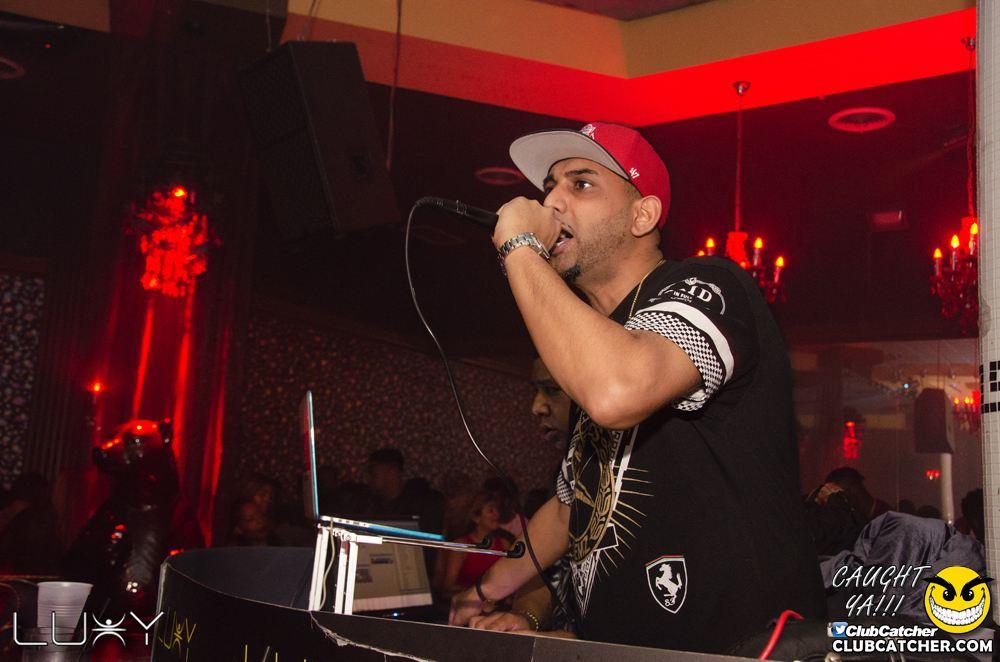 Luxy nightclub photo 73 - February 1st, 2020