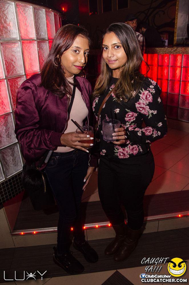 Luxy nightclub photo 74 - February 1st, 2020