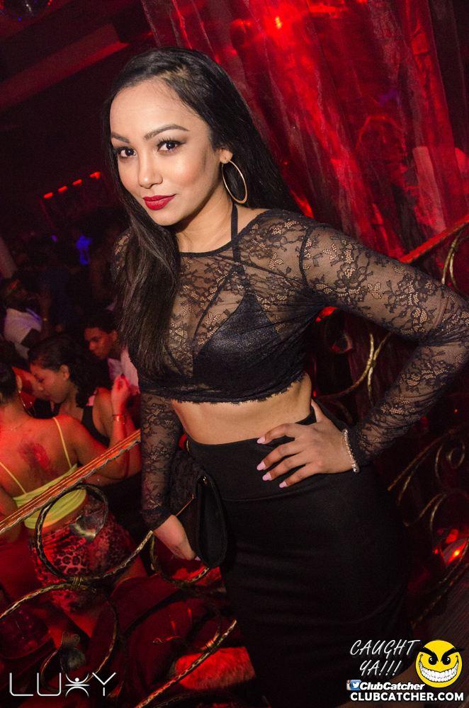 Luxy nightclub photo 9 - February 1st, 2020