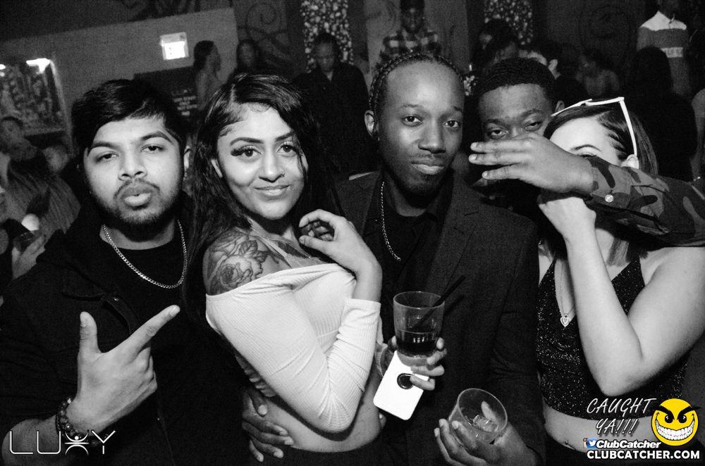Luxy nightclub photo 99 - February 1st, 2020