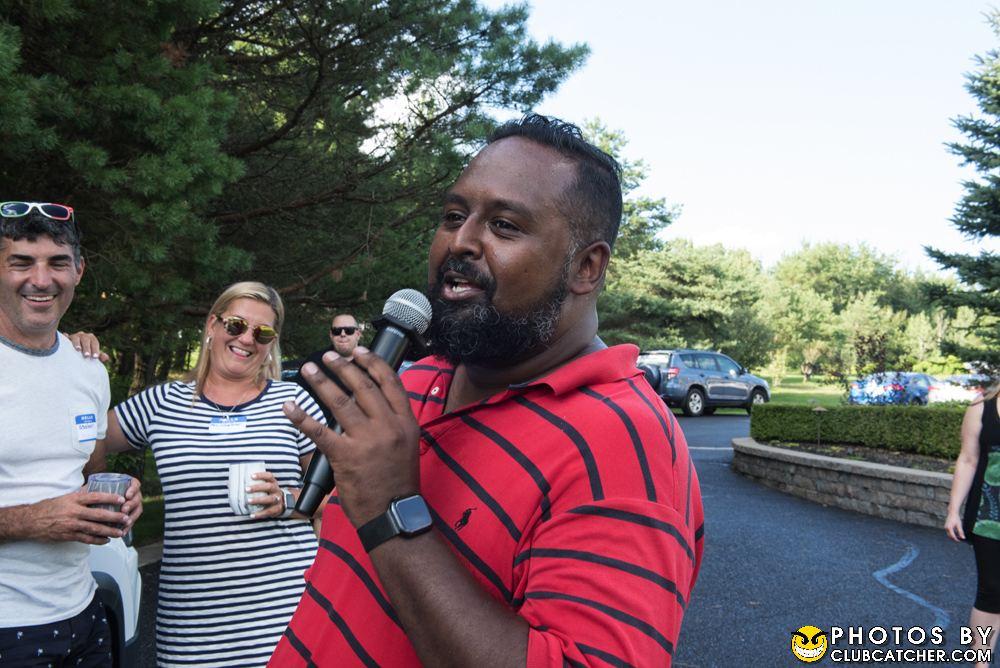 Xtendamix party venue photo 19 - August 8th, 2020