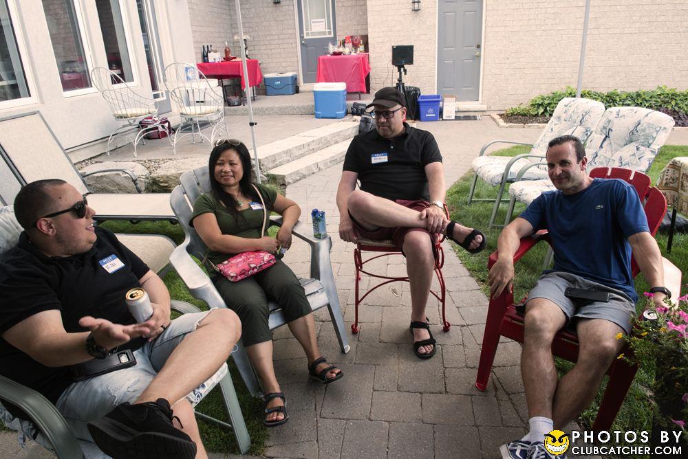 Xtendamix party venue photo 33 - August 8th, 2020
