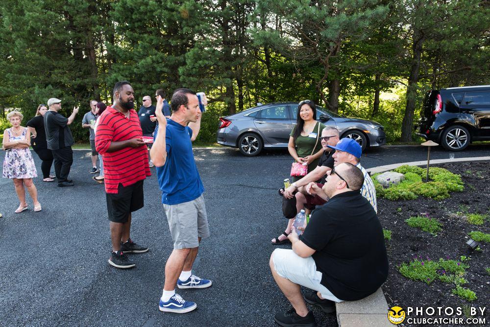 Xtendamix party venue photo 39 - August 8th, 2020