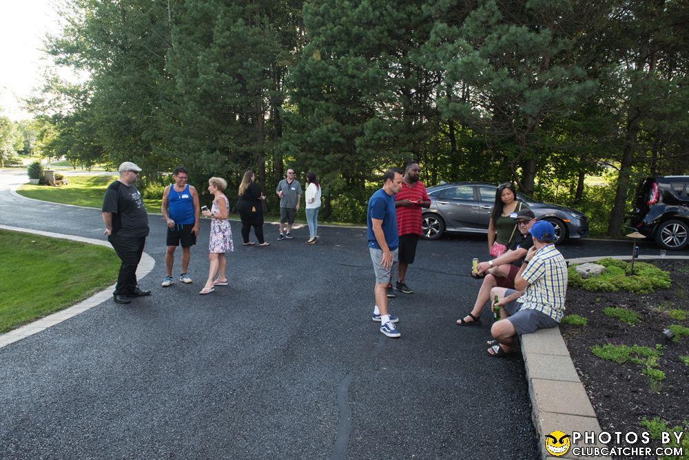 Xtendamix party venue photo 41 - August 8th, 2020