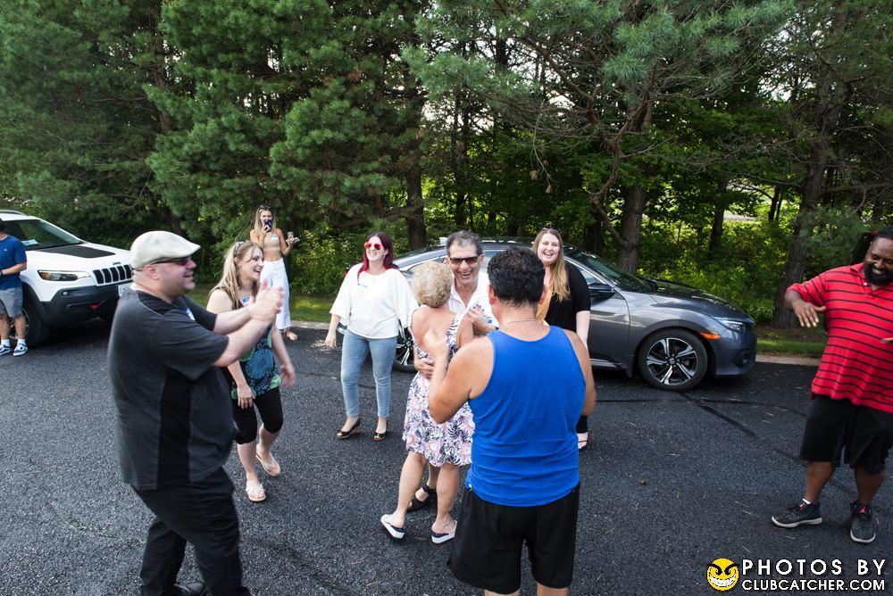 Xtendamix party venue photo 45 - August 8th, 2020
