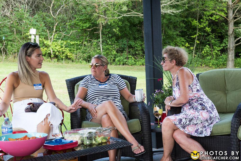 Xtendamix party venue photo 51 - August 8th, 2020