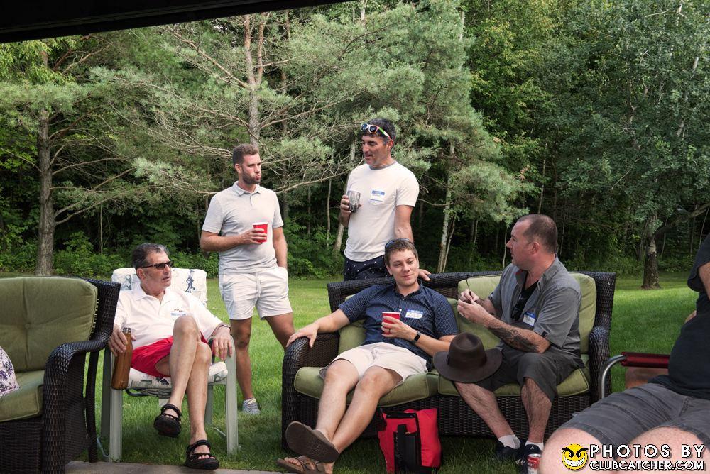 Xtendamix party venue photo 52 - August 8th, 2020