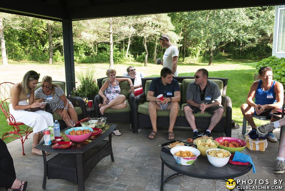 Xtendamix party venue photo 8 - August 8th, 2020