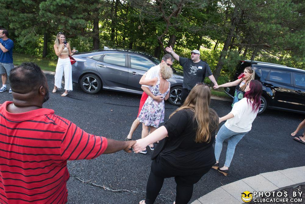 Xtendamix party venue photo 9 - August 8th, 2020