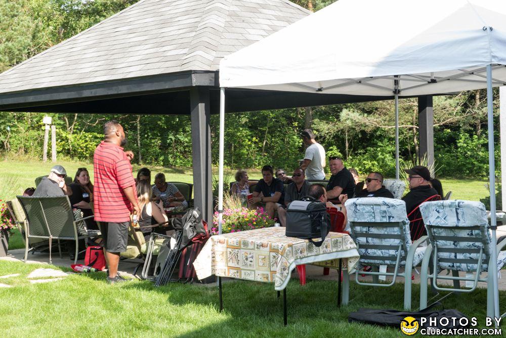Xtendamix party venue photo 82 - August 8th, 2020