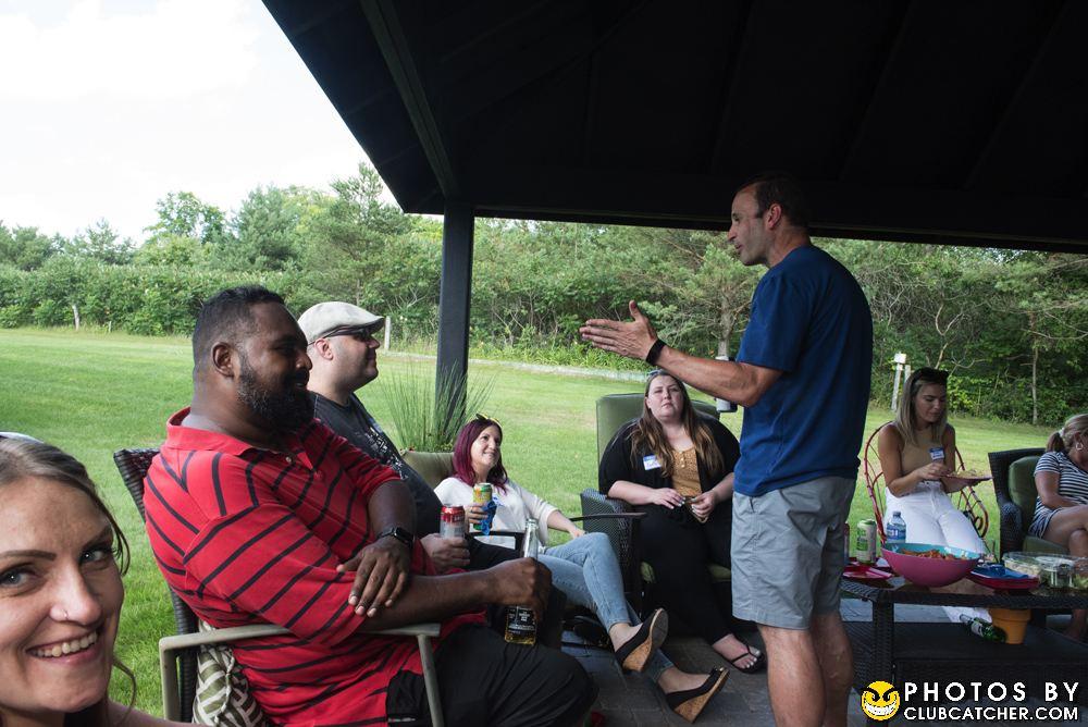 Xtendamix party venue photo 91 - August 8th, 2020