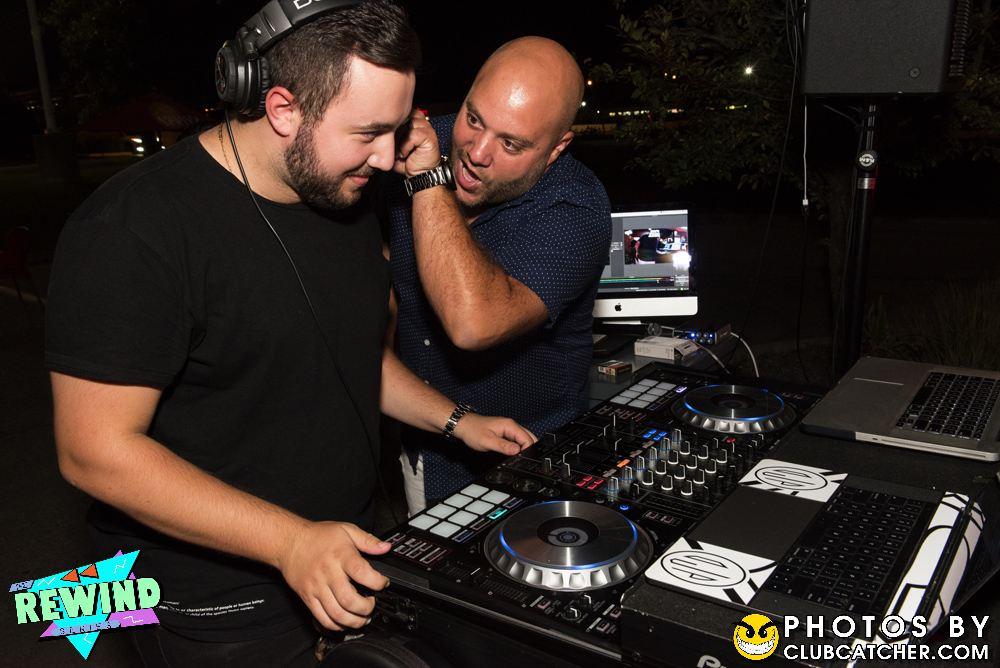 Passione party venue photo 27 - August 14th, 2020