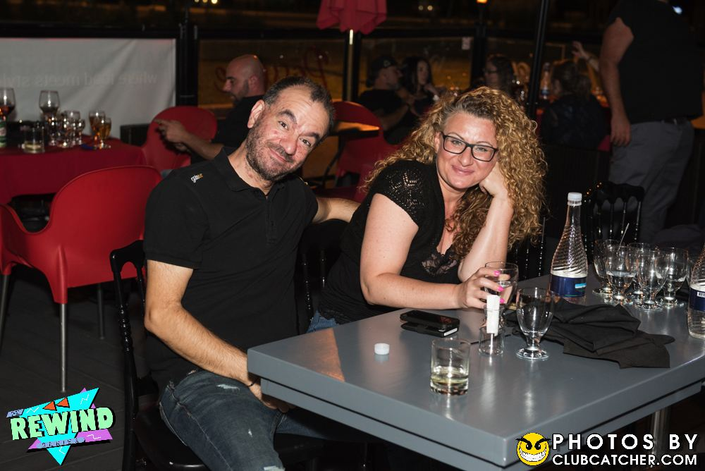 Passione party venue photo 38 - August 14th, 2020