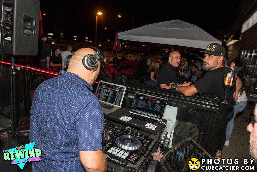 Passione party venue photo 45 - August 14th, 2020