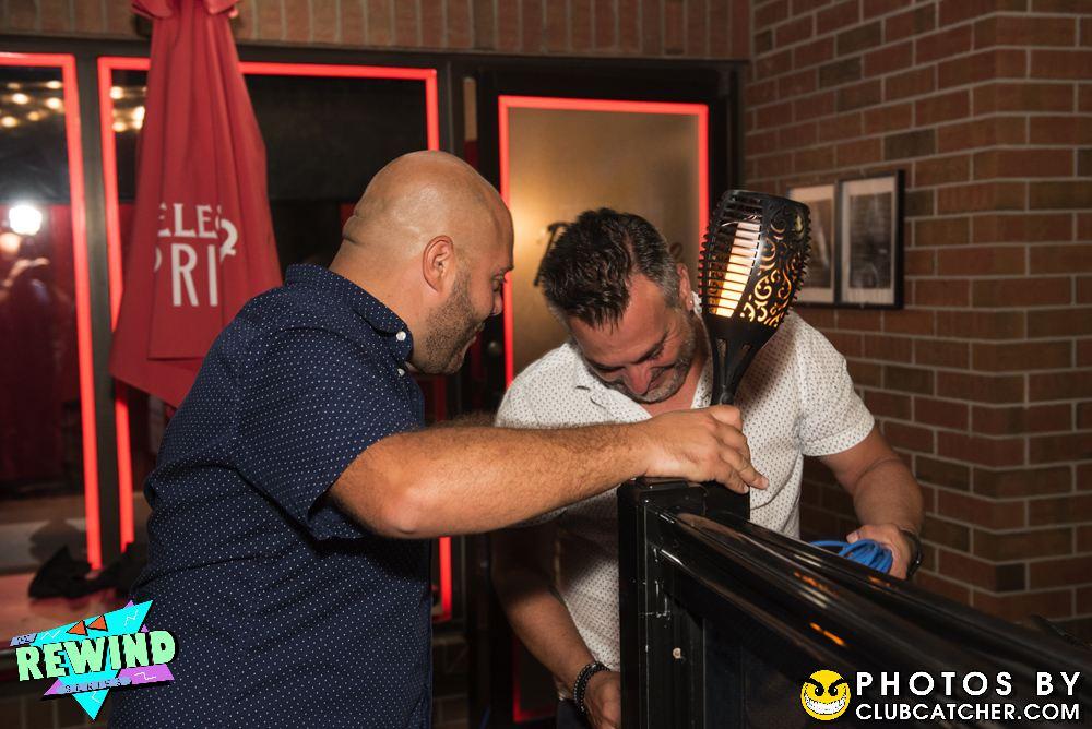 Passione party venue photo 51 - August 14th, 2020