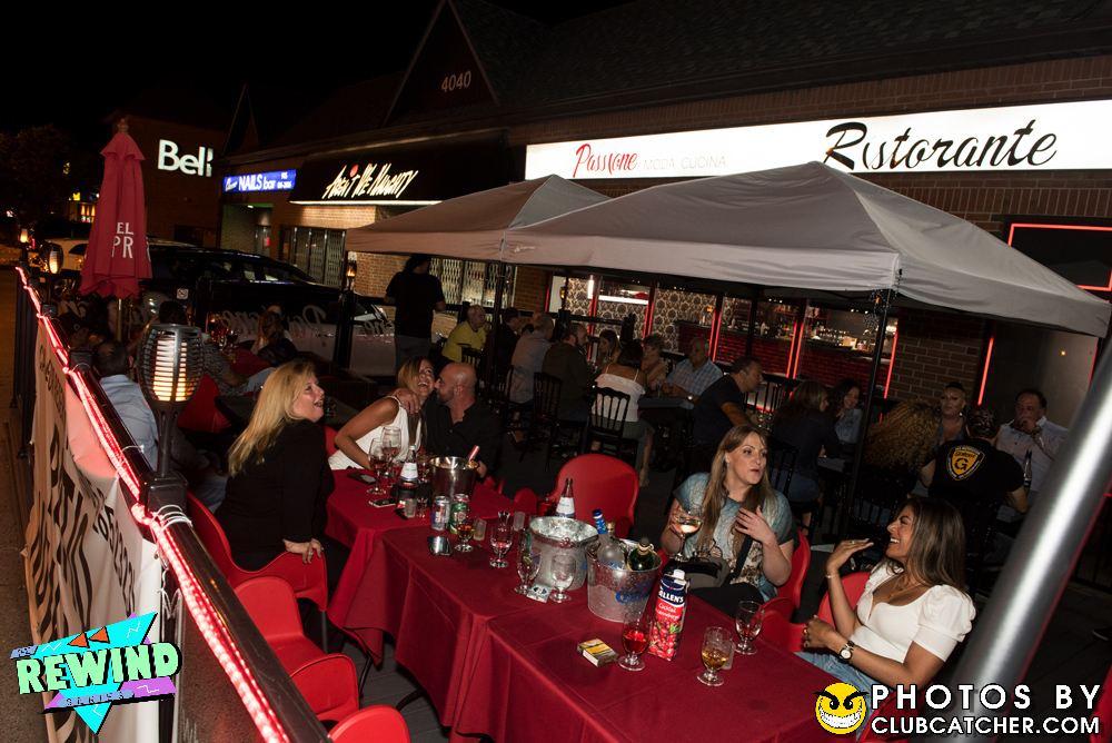 Passione party venue photo 54 - August 14th, 2020