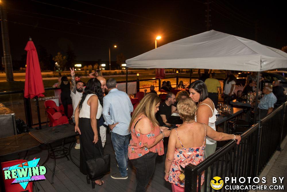 Passione party venue photo 57 - August 14th, 2020