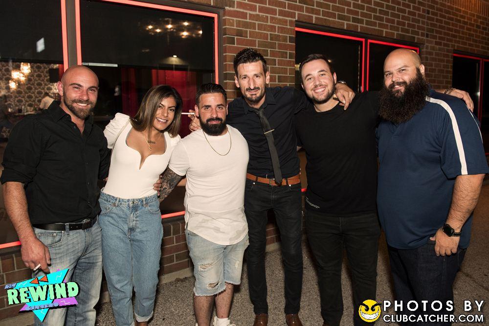 Passione party venue photo 64 - August 14th, 2020
