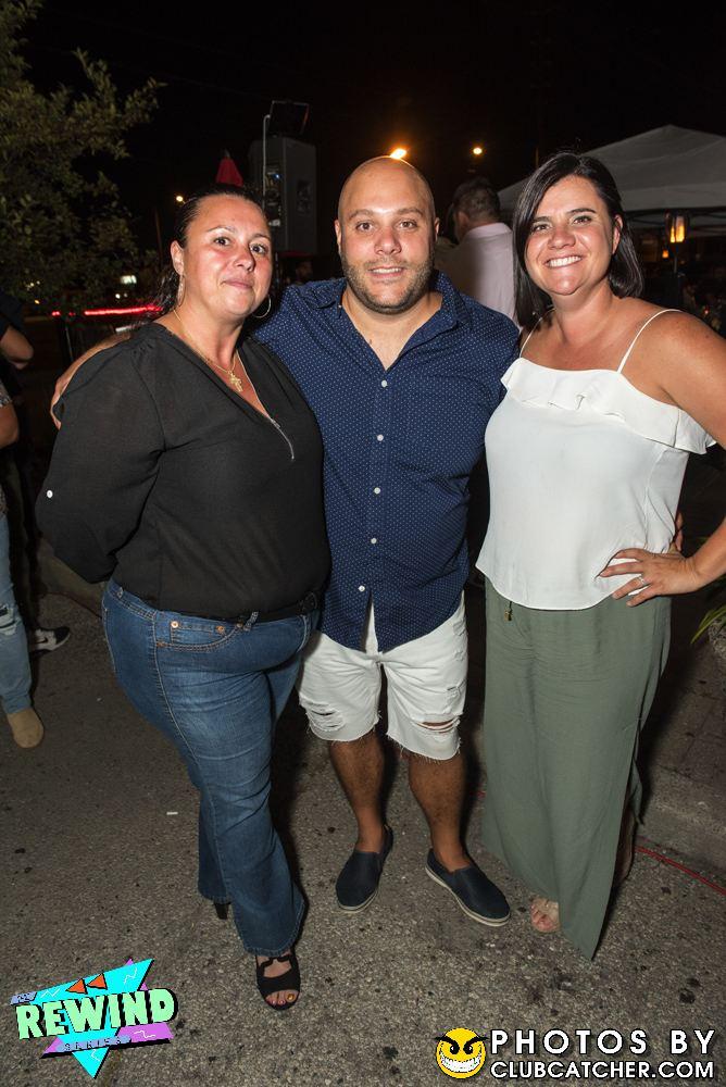 Passione party venue photo 97 - August 14th, 2020