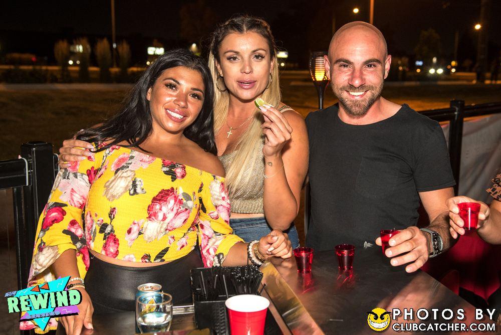 Passione party venue photo 106 - August 20th, 2020