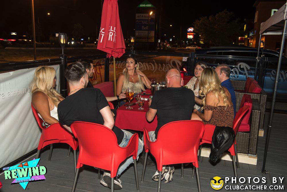 Passione party venue photo 12 - August 20th, 2020