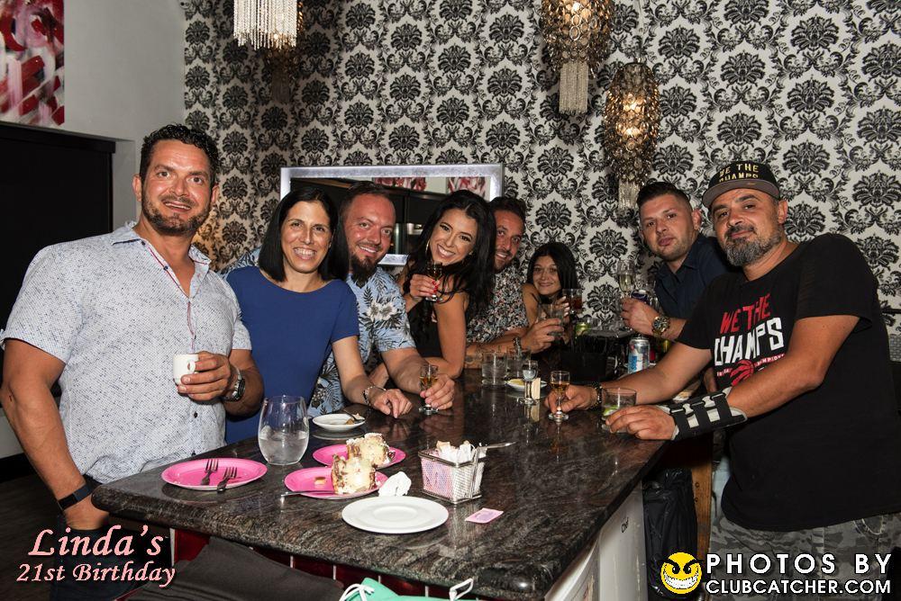 Passione party venue photo 33 - August 21st, 2020