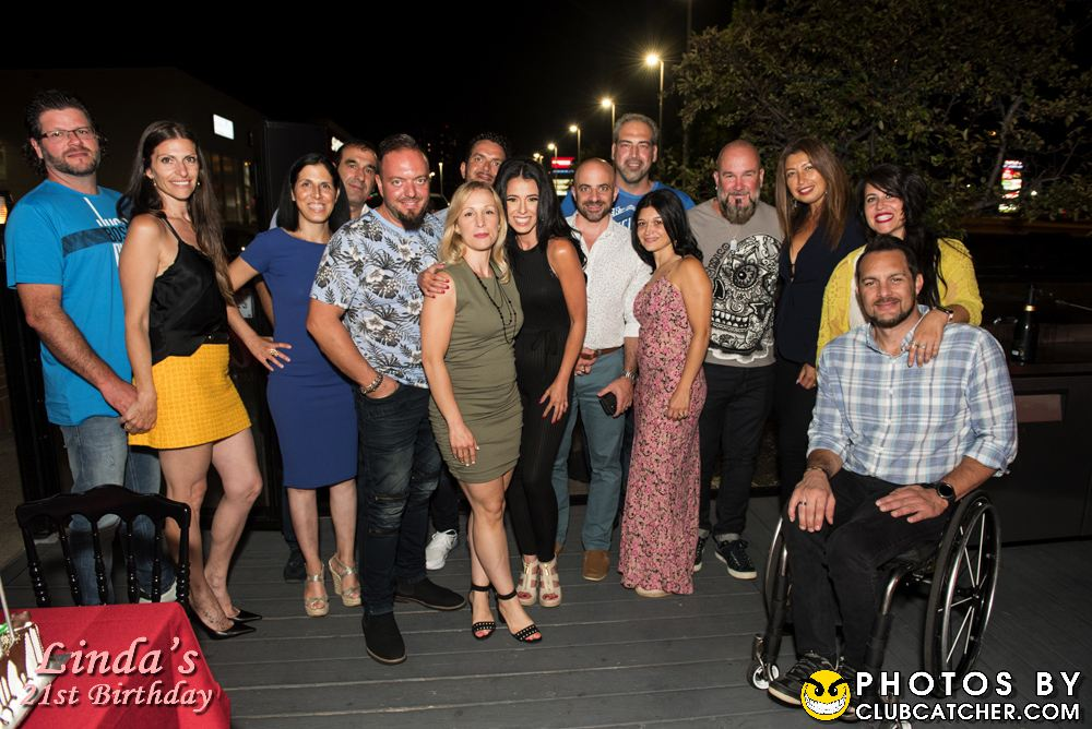 Passione party venue photo 53 - August 21st, 2020