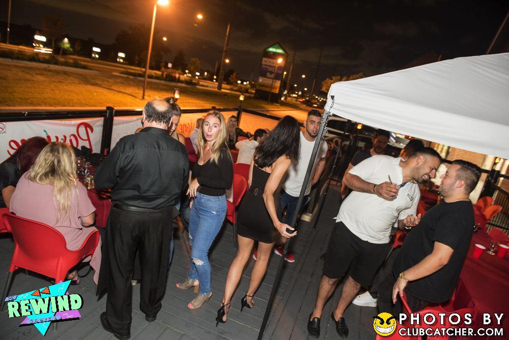 Passione party venue photo 80 - August 27th, 2020