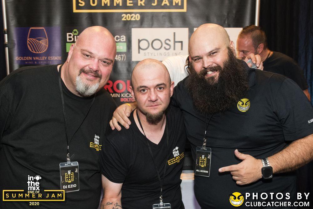 End Of Summer Jam festival photo 134 - September 12th, 2020