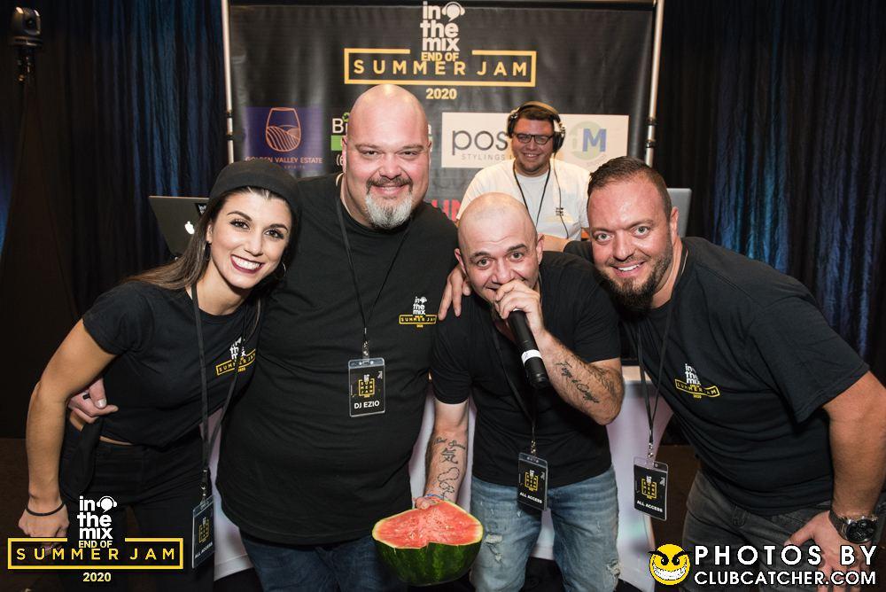 End Of Summer Jam festival photo 142 - September 12th, 2020