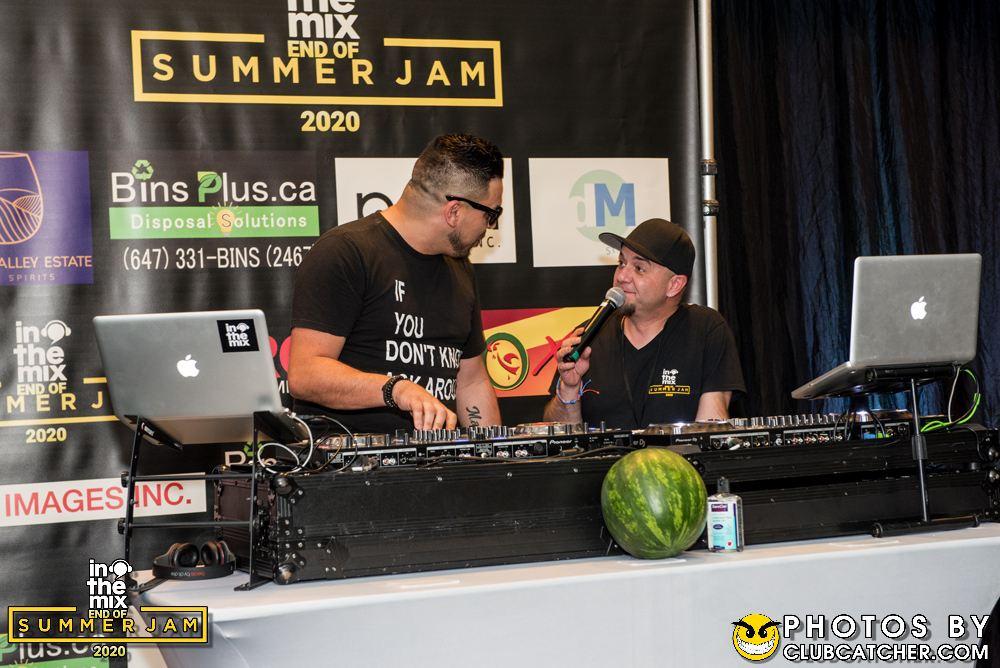 End Of Summer Jam festival photo 18 - September 12th, 2020