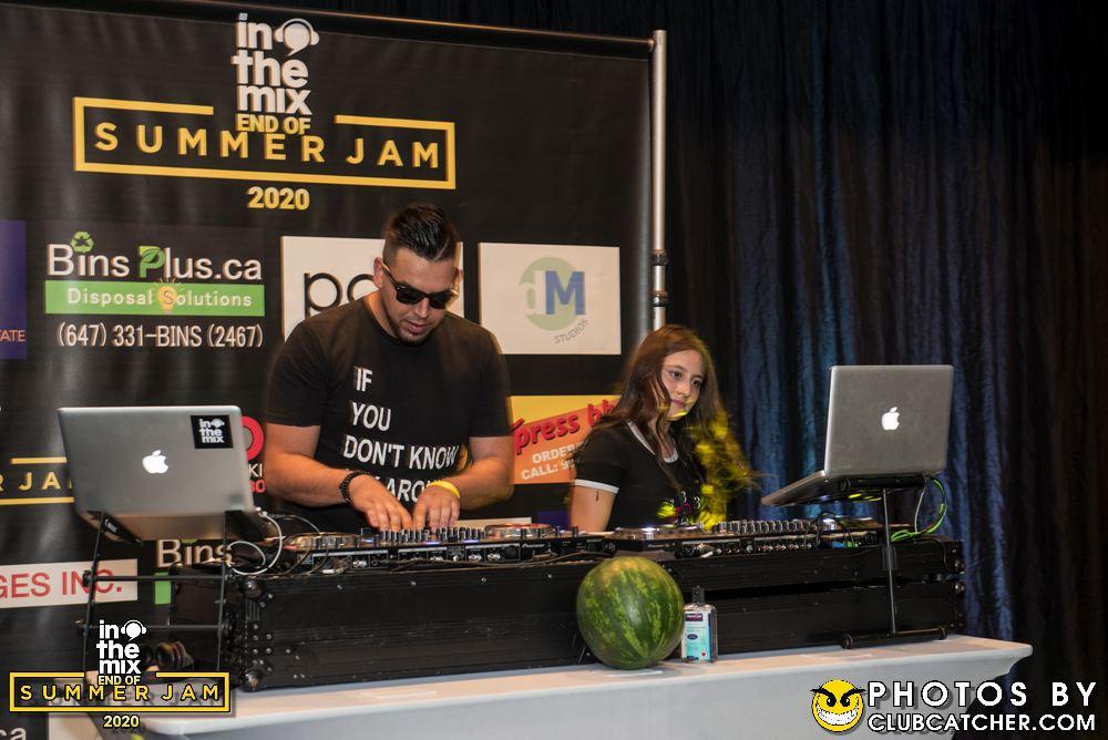 End Of Summer Jam festival photo 247 - September 12th, 2020