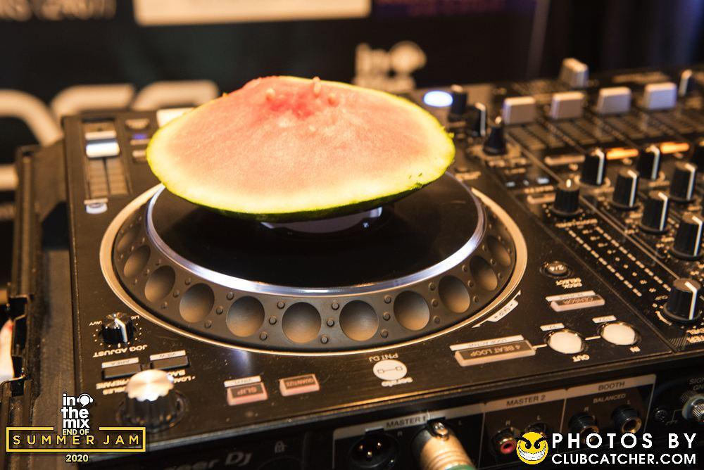 End Of Summer Jam festival photo 358 - September 12th, 2020