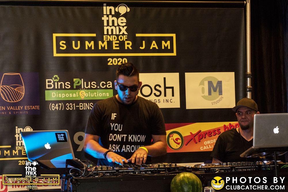 End Of Summer Jam festival photo 93 - September 12th, 2020