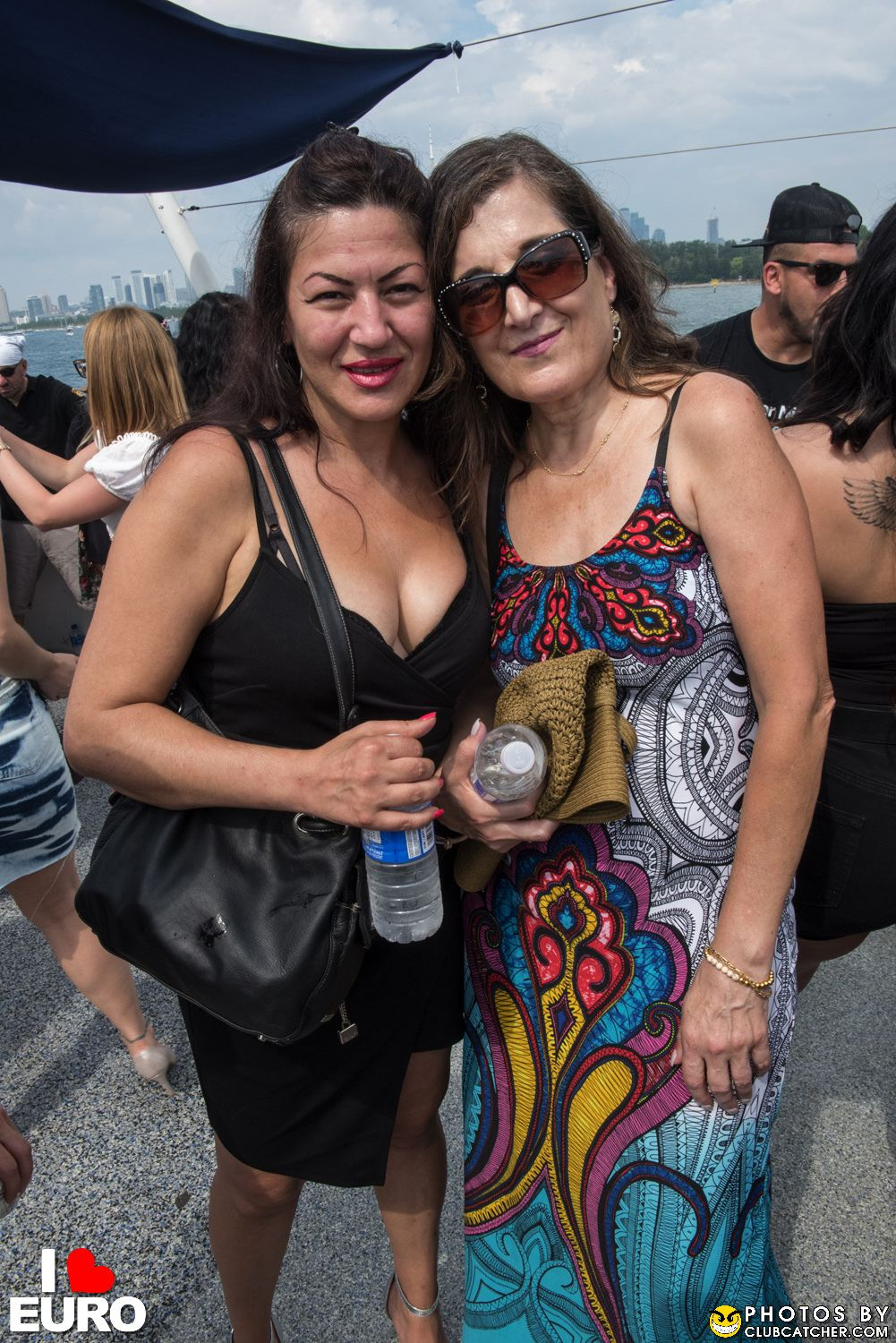 Empress Of Canada party venue photo 20 - August 22nd, 2021
