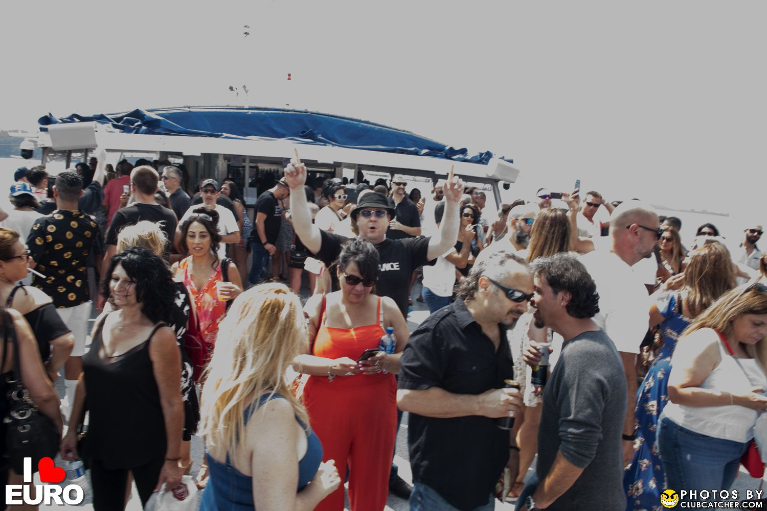 Empress Of Canada party venue photo 75 - August 22nd, 2021