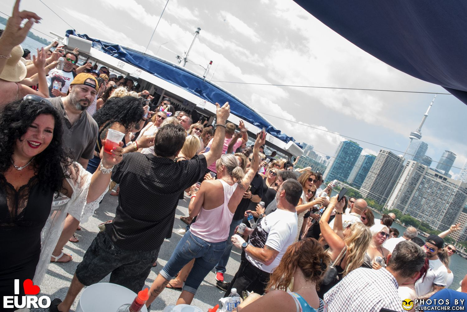 Empress Of Canada party venue photo 100 - August 22nd, 2021