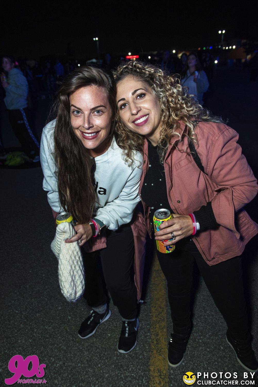 90s Nostalgia festival photo 54 - September 24th, 2021