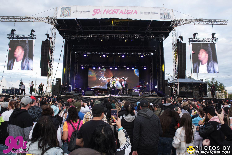 90s Nostalgia festival photo 186 - September 26th, 2021