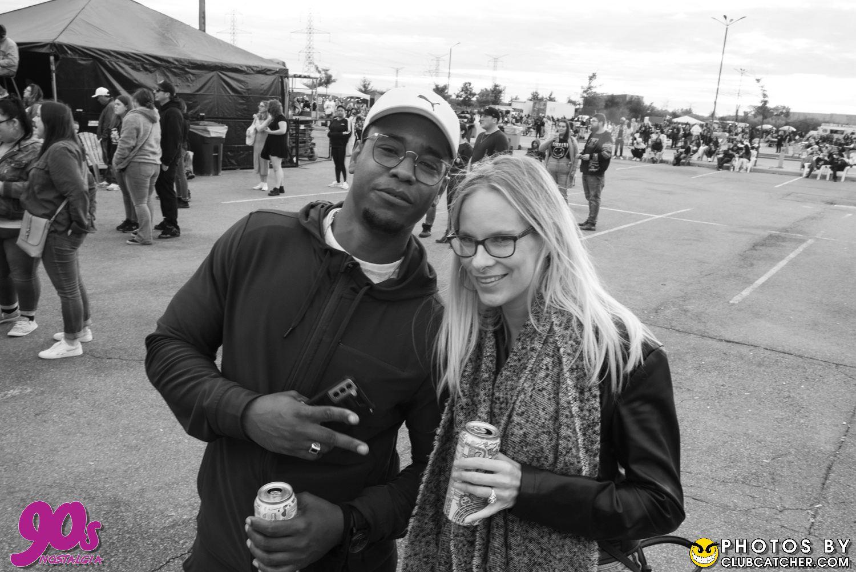 90s Nostalgia festival photo 227 - September 26th, 2021