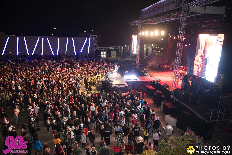 90s Nostalgia festival photo 384 - September 26th, 2021